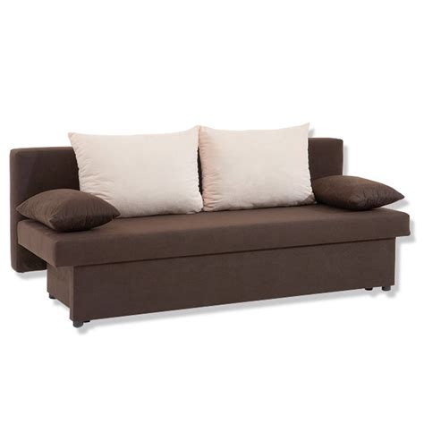 sofa bei roller kchen bei roller excellent collection of d models ikea
