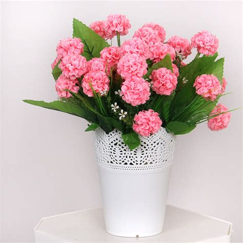 Flower Vase Shopping by Compare Prices On Vase Flower Arrangements