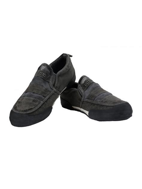 vostro casual shoes aero02 grey vcs0421