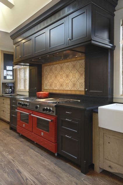 palatable palettes 5 great kitchen color schemes 32 best bluestar ranges and cooktops images on pinterest