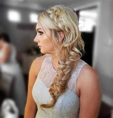 Creative And Wedding Hairstyles For Hair by Wedding Hairstyles For Hair 24 Creative Unique