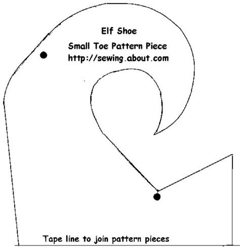 printable elf collar pattern 144 best images about wizard of oz costumes on pinterest