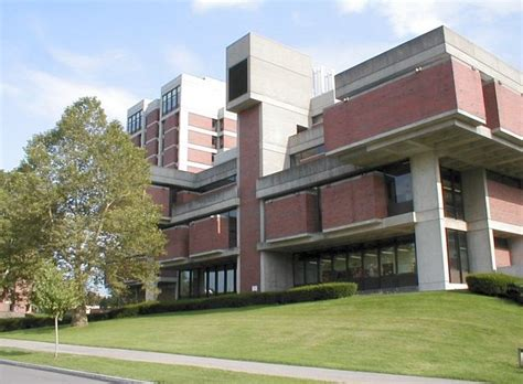 U Rochester 3 2 Mba School by Business Biography Robert G Armando Major Projects