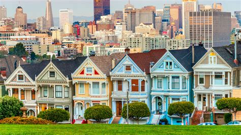 where to stay in san francisco family hotels d 243 nde dormir en san francisco mejores zonas y hoteles