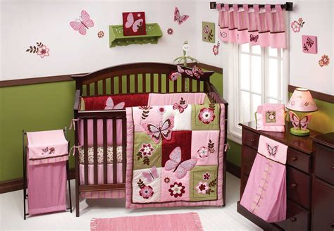 Baby Crib Bedroom Sets by Baby Bedding Sets Best Baby Decoration