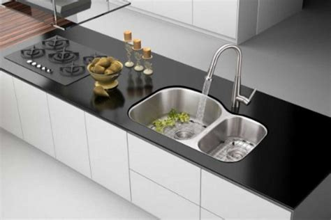 best type of kitchen sink what type of kitchen sink is best kitchen best type of
