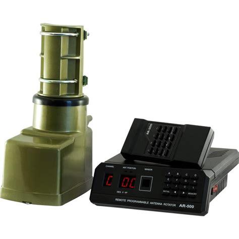 Rotator Antenna Tv arremote automatic antenna rotator