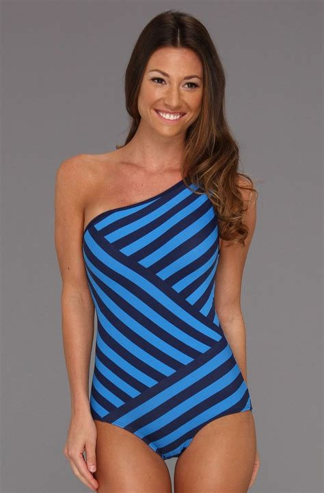 swing suits 53 swimsuits that ll make you look 10 pounds thinner glamour