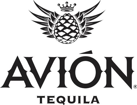 Airplane Sweepstakes - tequila avion and wheels up launch quot world s best sweepstakes quot bevnet com