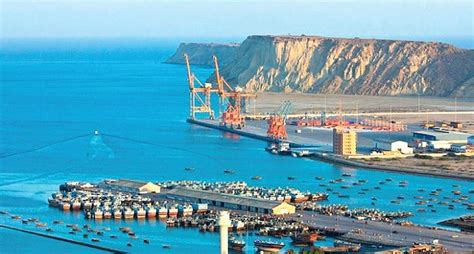 shipping to pakistan shipping activity at port qasim business recorder