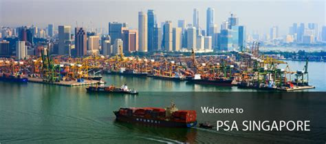 porto singapore singapore port clearance certificate required before