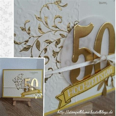 Wedding Cards Zahle by 77 Best Images About Goldene Hochzeit On South