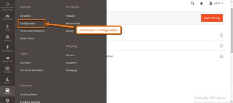 Magento Admin Template Path Hints