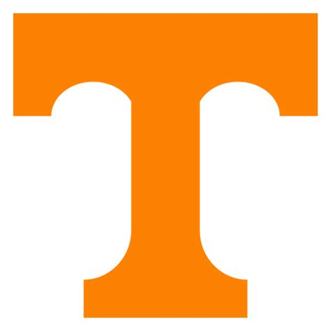 Why Doesnt Ut Knoxville An Mba Program by Tennessee Volunteers Drawing Buzz Again In Sec College