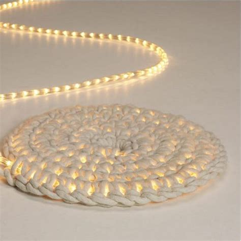 diy led light project ideas exactly what you need