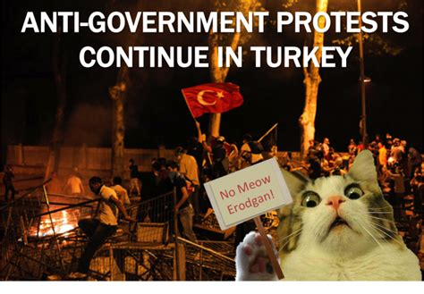 thnaksgiving current events tempers flare fists fly in turkish parliament prime minister erdogan s morsi like power grab