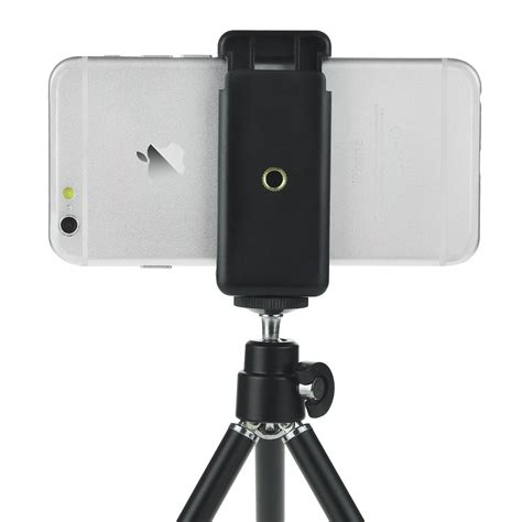 iphone filmmaking 101 best microphones lenses tripods stabilizers more