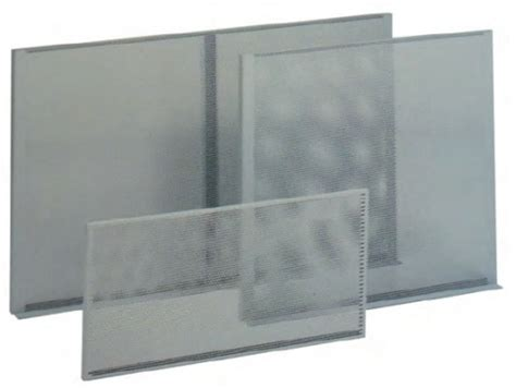 pannelli porta attrezzi pannello porta attrezzi da parete in lamiera forata