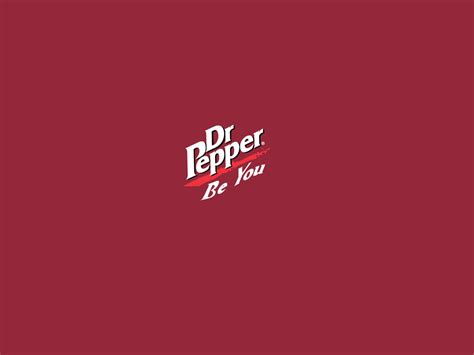 wallpapers for dr pepper wallpapers wallpaper cave