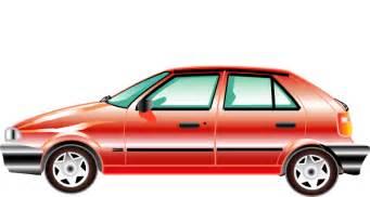 new car free skoda car clip free vector 4vector