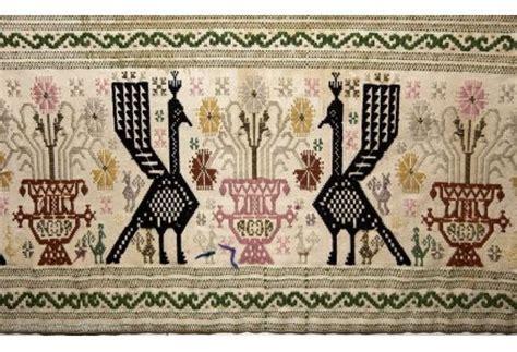 tappeti sardi mogoro oltre 1000 immagini su arazzi e tappeti della sardegna su