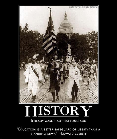 Us History Memes - political memes american history racism