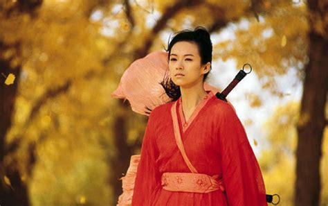 film china hero film nights on cus dal news dalhousie university