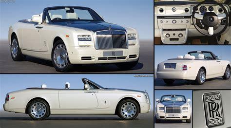 2013 Rolls Royce Phantom Drophead Coupe by Rolls Royce Phantom Drophead Coupe 2013 Pictures