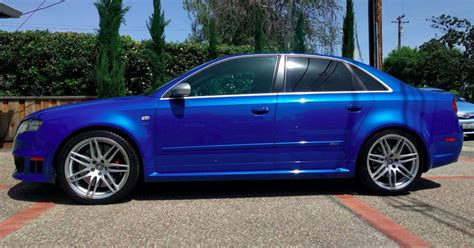 service manual how does cars work 2007 audi rs4 lane departure warning 2007 audi rs4 4 2
