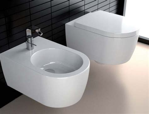 vasi sospesi ideal standard sanitari sospesi ideal standard i migliori presenti sul