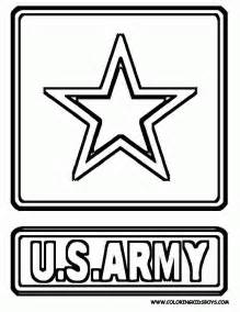 army coloring pages for kids and for adults coloring home