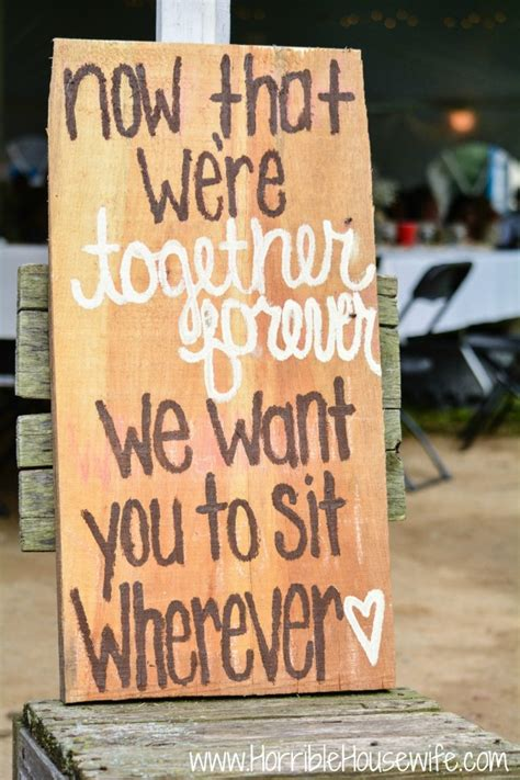 Wedding Quotes Country country marriage quotes quotesgram
