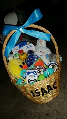 top gifts for baby boys 6mths 2018 deegan s easter basket baby toddler boy easter basket ideas nautical galvanized