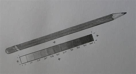 draw a pencil draw a pencil carol ottaway