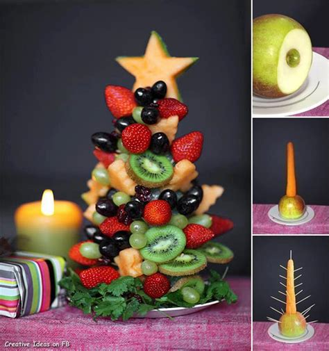 edible tree decorations gifts and edible decorations living green with baby