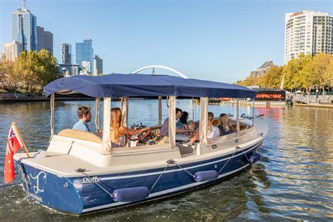 boat cruise dinner melbourne yarra river cruise melbourne cruises special deals