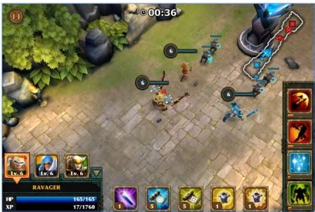 download game rpg mod untuk android 10 game rpg terbaik offline android apk miftatnn