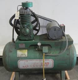 air compressor manual   owners