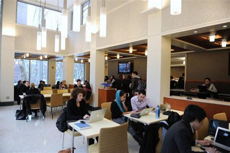 steinberg dietrich hall floor plan news from university of penn facilities and real estate