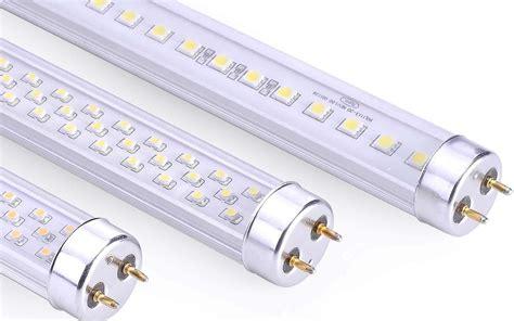 how long do led lights last fluorescent lighting led fluorescent lights dallas led