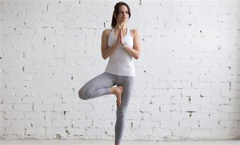 equilibrio hormonal para tu rutina de ejercicios para mejorar tu equilibrio emedemujer venezuela