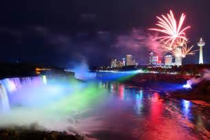birthday falls on new year niagara falls et environs top 7 224 voir et 224 faire