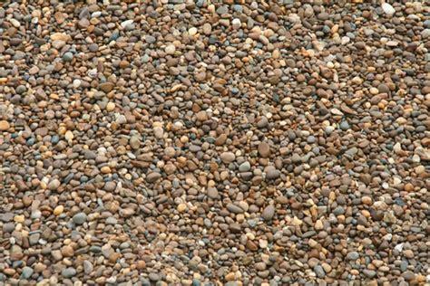Small Pea Gravel Creek Pea Gravel S Nursery More