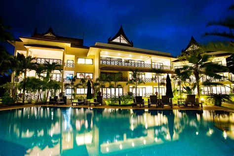 Top Detox Resorts In Thailand by Detox Resort Thailand Archives Samma Karuna