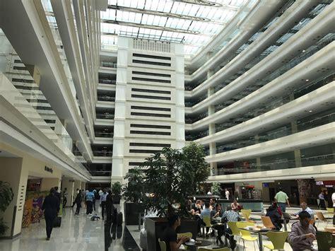 emirates headquarters visiting dubai have coffee at emirates headquarters one