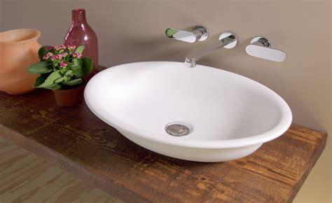 misure lavabo bagno magazine it ceramica flaminia