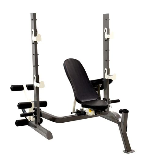 amazon benches amazon com marcy mwb 70205 olympic bench sports outdoors