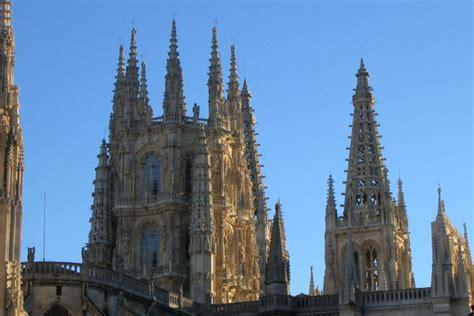 imagenes goticas impresionantes las 8 catedrales g 243 ticas m 225 s impresionantes del mundo