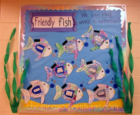 story themes about friendship teaching about friendship with the rainbow fish