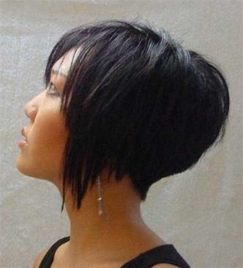 10 inverted bob for fine hair bob hairstyles 2017 15 collection of short inverted bob haircuts